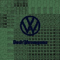 Volkswagen-Bedrijfswagens-Verzekering-Bourguignon